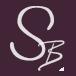 Designer SB